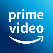 テレビ で amazon プライム ビデオ